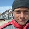 виталя, 30, г.Черноморск
