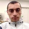 Ростислав, 28, г.Ростов-на-Дону