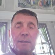 михаил, 61, г.Тобольск