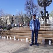 Тима 27 Москва