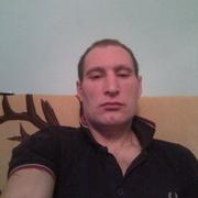 руслан 32 Тольятти