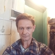 Владимир 45 Тюмень