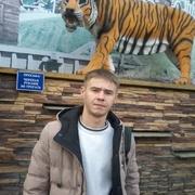 Николай 34 Мыски