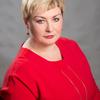 Наталья, 50, г.Нижний Тагил