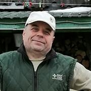 Юрий, 52, г.Подольск