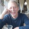 Эдуард, 54, г.Калининград