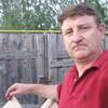 Юрий, 51, г.Темников