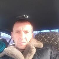 Александр, 47 лет, Телец, Иркутск