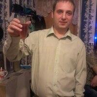 Артур, 30 лет, Весы, Нижний Новгород