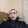 sergii, 36, г.Тараща