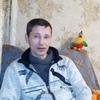 Юрий, 38, г.Чапаевск