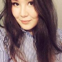 Милисса, 22 года, Дева, Челябинск