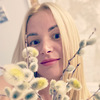 Анна, 36, г.Южно-Сахалинск