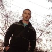 Владимир Баркин, 34 года, Рак