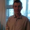 Алекс, 37, г.Бийск