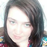 Кристина, 30, г.Рубцовск