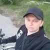 Віталій, 32, г.Старая Синява