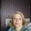 Татьяна, 31, г.Жешарт