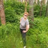 Irina, 54, Kovylkino