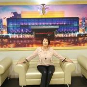 Людмила, 61 год, Овен