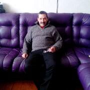 Павел, 61, г.Богородицк