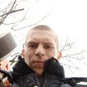 Юрий Владимирович 26 Ростов-на-Дону