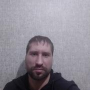 Жека, 34, г.Грязовец