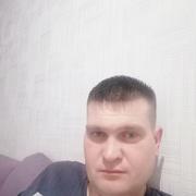Игорь 40 лет (Рыбы) Долгопрудный