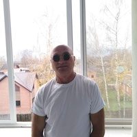 сергей, 55 лет, Весы, Ржев