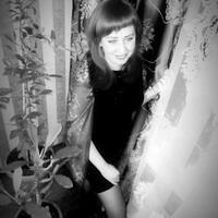 Ирина, 46 лет, Овен, Москва