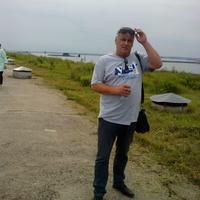Сергей, 59 лет, Телец, Петрозаводск