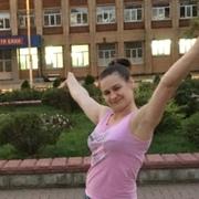 Татьяна 31 Наро-Фоминск