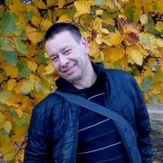 Александр 47 лет (Весы) Луганск