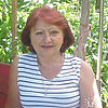 Роза, 65, г.Ашкелон
