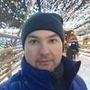 Dmitrii, 44, г.Сосновый Бор