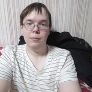 Михаил, 28, г.Чернушка