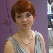 Марина, 30, г.Балтийск