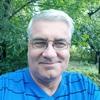 Юрий, 58, г.Чечельник
