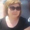 Бакытгуль, 42, Екибастуз