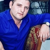 Ser, 36, г.Ереван