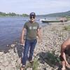 Armen, 28, г.Междуреченск