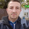 Aleksei Zhukov, 43, г.Тверь