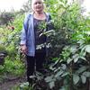 Валентина, 52, г.Кемерово