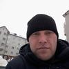 Виктор, 37, г.Дедовск