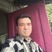 Александр 56 лет (Близнецы) Жуковский