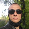 Vitaliy, 36, Lubny
