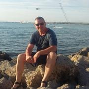 Александр 40 лет (Водолей) хочет познакомиться в Новомосковске