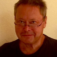 Алексей, 63 года, Телец, Москва