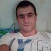 Алексей, 28, г.Петрозаводск