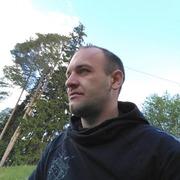 Евгений Яковлев 30 Сарапул